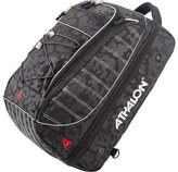 """Athalon 21"""" Glider Duffel/Backpack"""