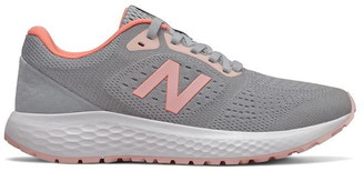 New Balance W520 Ladies Trainers