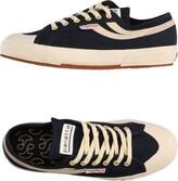 Superga Low-tops & sneakers - Item 11262170