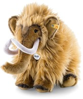 Steiff Mimmi The Mammoth - 38cm