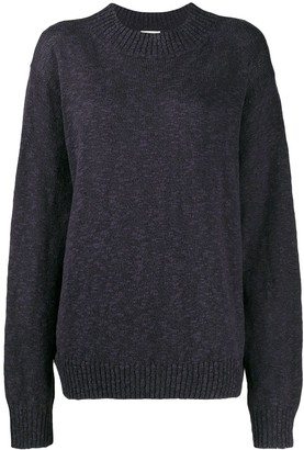 6397 Knitted Jumper