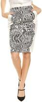 Thumbnail for your product : Max Mara Zinnia Skirt
