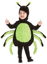 Spiderman Toddler Spider Costume