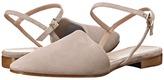 Charles by Charles David Charles David - Mellow Women's Shoes