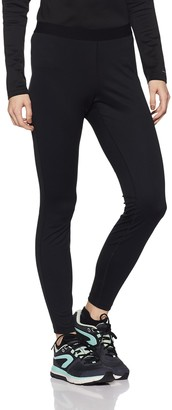 Columbia Women's Midweight II Baselayer Tight