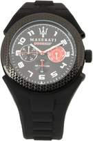 MASERATI Wrist watches - Item 58032506