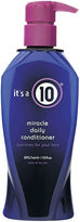 It's A 10 ITS A 10 Miracle Daily Conditioner - 10 oz.
