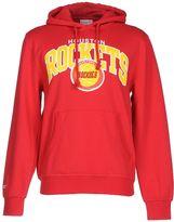 Mitchell & Ness Sweatshirts