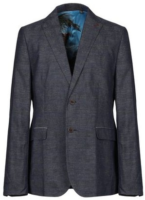 Ted Baker Suit jacket