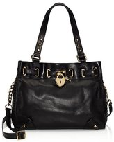 Juicy Couture Robertson Leather Daydreamer