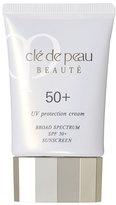 Clé de Peau Beauté 'Protect' Sunscreen Broad Spectrum Spf 50+