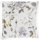 Designers Guild Couture Rose Wallpaper Mauve