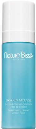 Natura Bisse 150ml Oxygen Cleansing Mousse