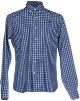 U.S. Polo Assn. Shirts - Item 38659103