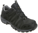 Wolverine Men's Amherst WolverineTM Mid Cut Composite Toe EH Trail Runner