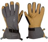 Outdoor Research Revolution Glove - Men's