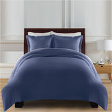 S.O.H.O New York Lafayette Duvet Cover Set
