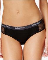 Calvin Klein One Micro Mesh Hipster QF1326