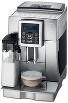 """De'Longhi Magnifica S"""" Super Automatic Espresso Machine"""