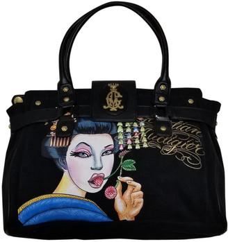 Reclaimed Vintage Multicolour Cloth Handbags