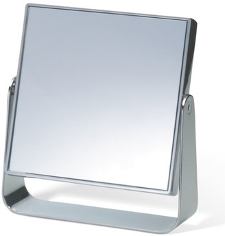 Decor Walther Square Free-Standing Cosmetic Mirror