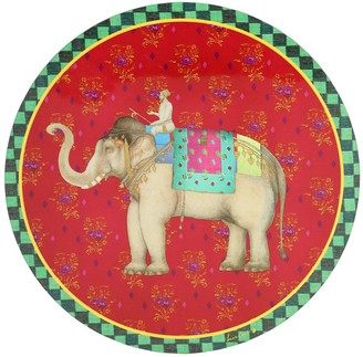 Elefante Ololay Placemat