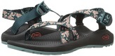 Chaco Z/1 Classic Women's Sandals