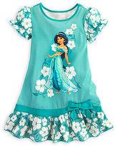Disney Jasmine Nightshirt for Girls