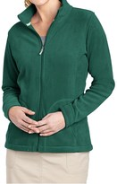 Woolrich Andes Fleece Jacket (For Women)