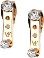 Vita Fede Earrings - Item 50193532