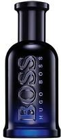 HUGO BOSS BOSS Bottled Night Eau de Toilette 30ml