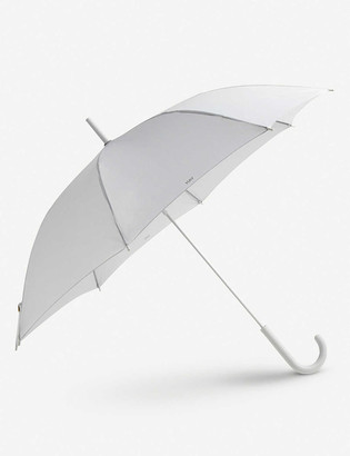 Hay Mono curved handle umbrella