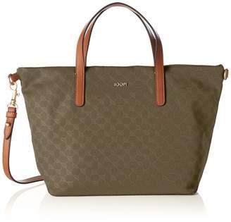 JOOP! Women's 4140002955 Handbag