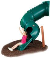 Nickelodeon Swing-n-Slide Tunnel Twister Tube Slide