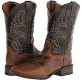Dan Post Kids - Franklin Cowboy Boots