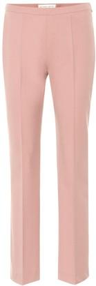 Etro Wool-blend pants