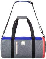 Roxy El Ribon Large Sports Duffle Bag