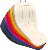 Bugaboo Seat Liner, Pink