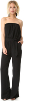 Joie Derber Jumpsuit