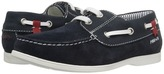 Primigi PPA 7153 Boy's Shoes