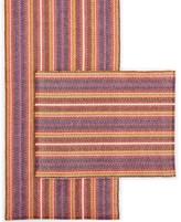 Fiesta Siesta Scarlet Table Linens Accessories