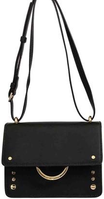 Borbonese Small Shoulder Bag