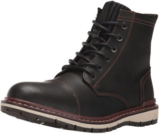 Call it SPRING Men's Doedda Winter Boot