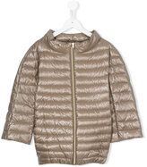 Herno Kids - Teen padded coat - kids - Feather Down/Polyamide/Polyimide - 14 yrs