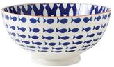 Torre & Tagus Kiri Large Fish Bowl