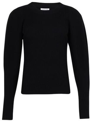Anine Bing Rowan sweatshirt