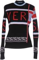 Versace Turtlenecks - Item 39764797