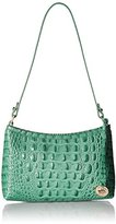 Brahmin Anytime Mini Shoulder Bag