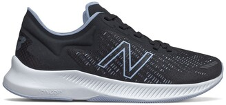 New Balance Pesu Athletic Sneaker - Wide Width Available