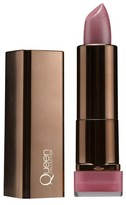 Cover Girl Queen Collection Lipstick